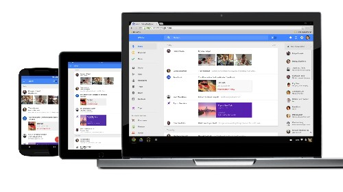 Google Opens Inbox To All, Adds Smart Reminders, Trip Bundles, Undo Send And More
