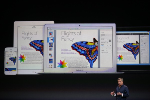 Apple Continues To Flesh Out iWork Apps After Aggressively Culling Features