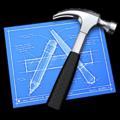 Apple's Developer Center Is Back After Over A Week Offline