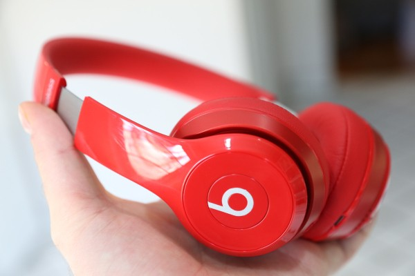 Beats Solo2 Wireless Review: Bluetooth Adds Considerably To The Solo Appeal