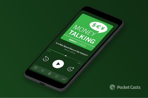 Podcast app Pocket Casts is now available for free, with an optional $0.99 subscription