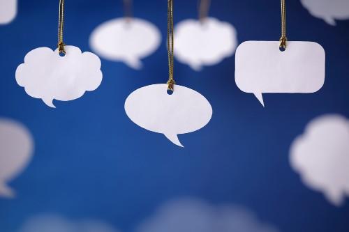 TerraTalk App Corrects Language Students' English Pronunciation