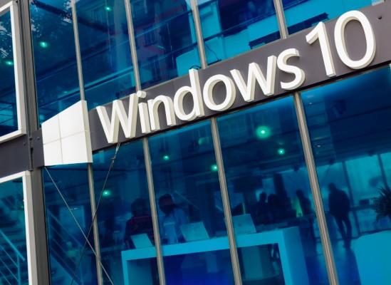 Microsoft's new Windows Virtual Desktop lets you run Windows 10 in the cloud