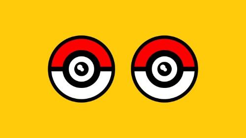 Niantic responds to Senate inquiry into Pokémon Go privacy
