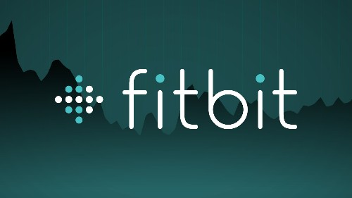 Fitbit Takes 18% Stock Hit For Invading Apple's Personal Smartwatch Space
