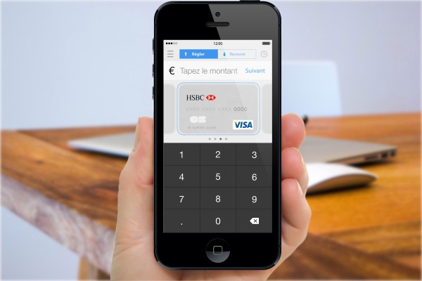 Lydia Is A Fee-Free Payment App That's Like Venmo For France