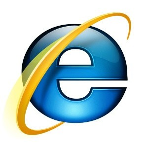 Google Analytics To End Support For IE8 By Year's End