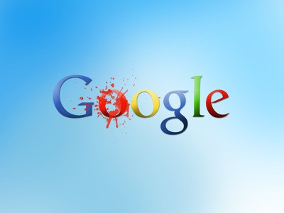 India Fines Google For Not Complying With Antitrust Probe