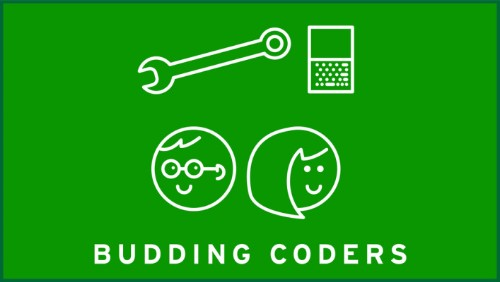 12 Gifts To Inspire The Next Generation Of Coders