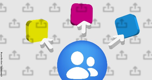 Friend portability is the must-have Facebook regulation