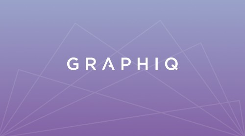 FindTheBest Becomes Graphiq, Launches New Visualization Tools For Publishers