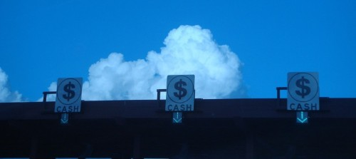 The Dawn Of Cloud 2.0 And Why Google Started A Price War