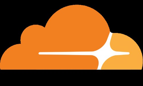 Cloudflare issues affecting numerous sites on Monday AM [Update: fixed]