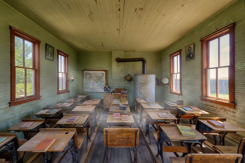 It's Time For Edtech Entrepreneurs To Throw Out Stale Business Models