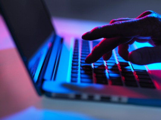 43 million passwords hacked in Last.fm breach