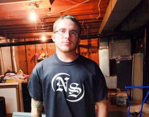 Hacker Faces More Jail Time Than The Convicted Steubenville Rapists He Exposed