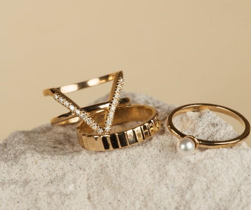 Jewelry startup AUrate raises $13M