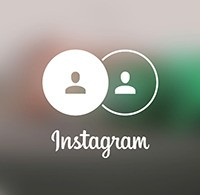 Instagram Finally Makes It Easy To Use Multiple Accounts – TechCrunch