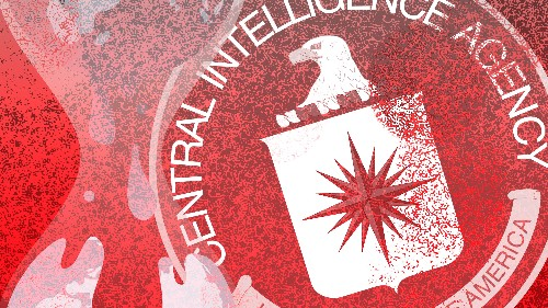 Why the WikiLeaks CIA dump was the most damaging one yet