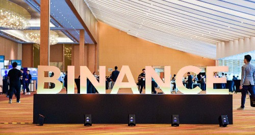 Binance's hotly-anticipated Singapore crypto exchange is now live — and underwhelming