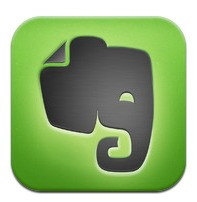 Evernote Makes Big Push To Sync Up Apps With iOS, Android, Windows App Updates
