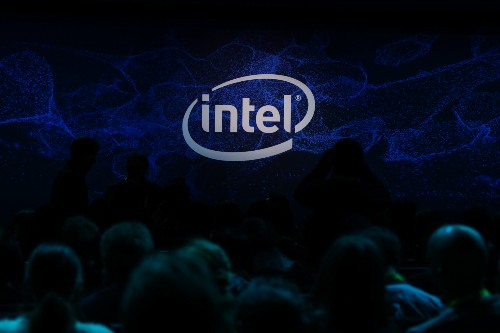 Intel acquires UK's Omnitek to double down on FPGA solutions for video and AI applications