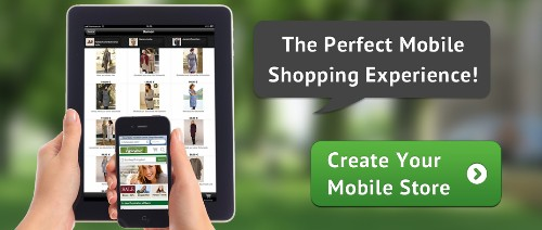 Shopgate Raises $7M To Help Retailers Maximize Mobile Storefronts And Sales