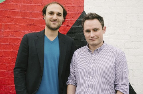 Echobox raises $3.4M to let publishers intelligently share content to Twitter and Facebook