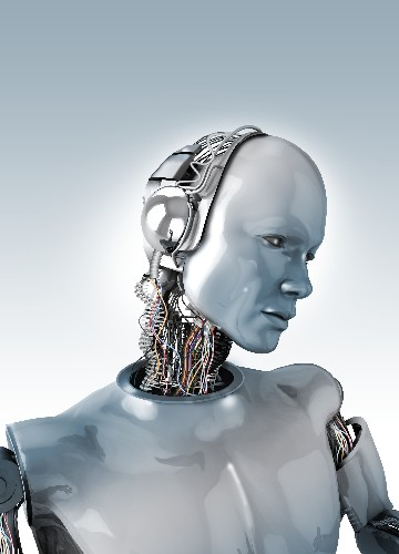 UiPath nabs $568M at a $7B valuation to bring robotic process automation to the front office