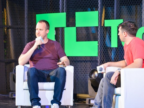 Messaging app Kik shutting down as company focuses on Kin, its cryptocurrency