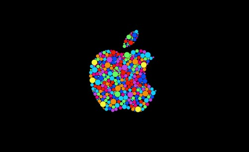 Daily Crunch: Show time for Apple streaming