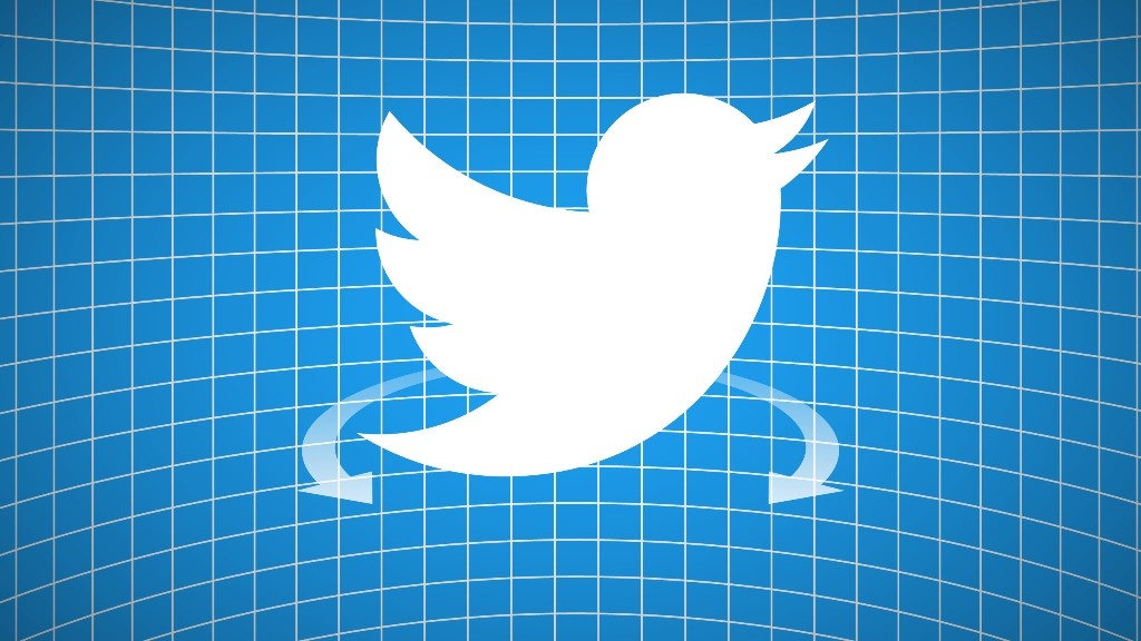 Twitter Times from The Flap cover image