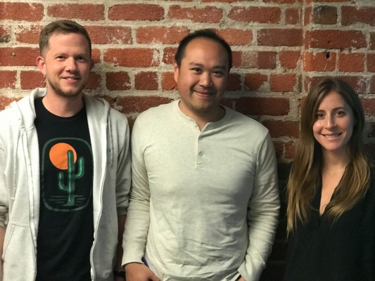 Divvy, an interesting new fractional home ownership startup, just raised a Series A round led by Andreessen Horowitz