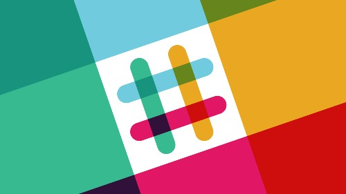 Slack Appoints Company's First Chief Security Officer And Chief Architect