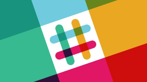 Slack Appoints Company's First Chief Security Officer And Chief Architect – TechCrunch
