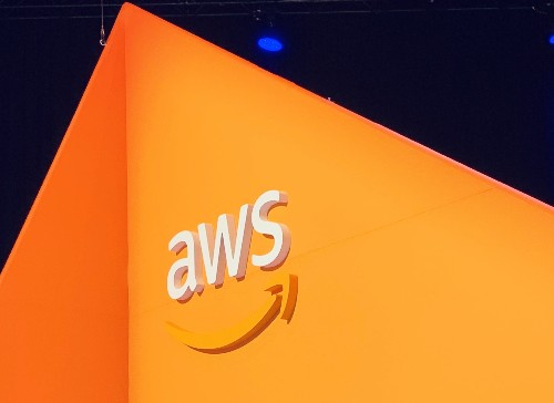 AWS is sick of waiting for your company to move to the cloud
