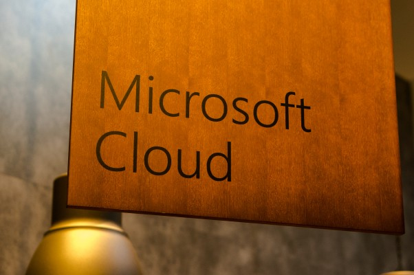 Microsoft expands its Azure Government Cloud with new regions and certifications
