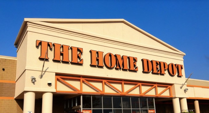Home Depot Finally Confirms Its Payment System Was Hacked For Months
