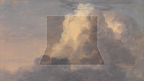 The death of localhost and the rise of cloud development