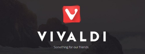 Vivaldi Browser Hits Beta After More Than 2M Downloads