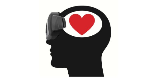 Virtual Reality, The Empathy Machine