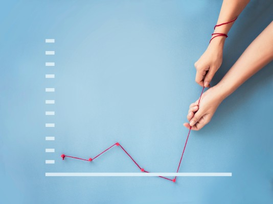 Intercom hires a CFO as it ramps towards an IPO