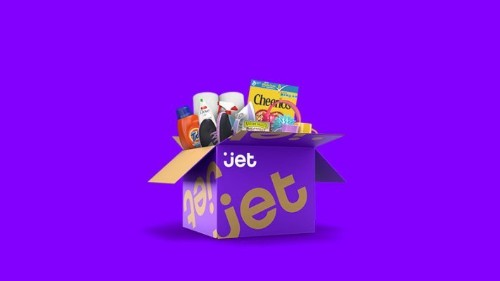 Walmart's Jet.com relaunches site with focus on urban shoppers, same-day grocery delivery