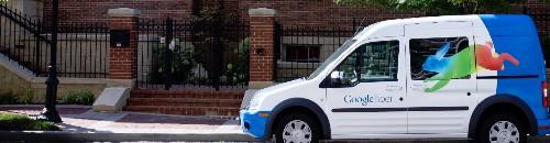 Google Brings Fiber To Atlanta, Charlotte, Nashville And Raleigh-Durham