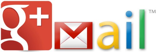 New Gmail Feature Allows Anyone On Google+ To Email You & Vice Versa, But Opt Out Is Provided