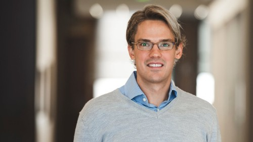 Redpoint VC Tom Tunguz on what makes the most data-driven companies so effective?
