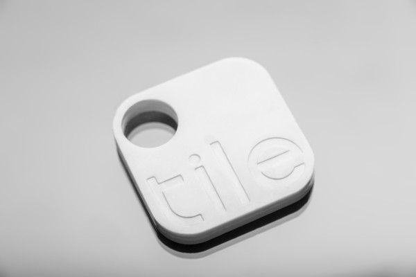 Tile Wants You To Stop Losing Important Stuff With Its Bluetooth Tags Plus App Combo