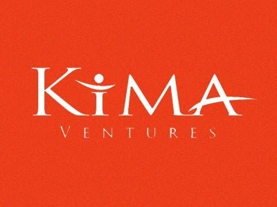 Kima Ventures Will Allow Startups To Raise $150K Within 15 Days Via AngelList