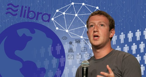 Facebook's Libra code chugs along ignoring regulatory deadlock