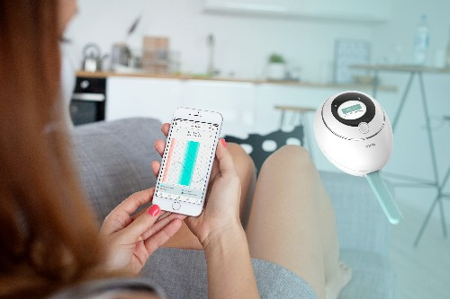 Mira launches a device for more accurate fertility testing in the home